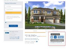 Find House Floor Plans By Address Here U0027s A Quick Way To Get Real Estate Leads On Facebook And