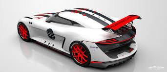 porsche rsr interior porsche 939 rsr design envisions the future of gt racing
