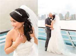wedding hair and makeup nyc 69 best di bianco hair and makeup images on hair