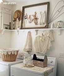deko ideen selbermachen schlafzimmer sammlung interior design