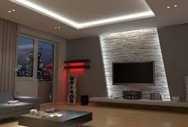 wohnzimmer led beleuchtung awesome led leuchten für wohnzimmer pictures unintendedfarms us
