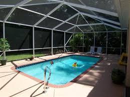 Small Indoor Pools Swimming Pools In Ocala 55 Communities Ocala Real Estate Talk