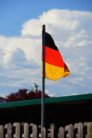 Black Red And Yellow Flag Red Black And Yellow Germany Flag Free Image Peakpx