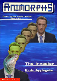 Know Your Meme Com - internet meme database know your meme