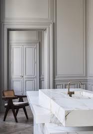 dm kitchen design nightmare joseph dirand architecture varenne interiors pinterest