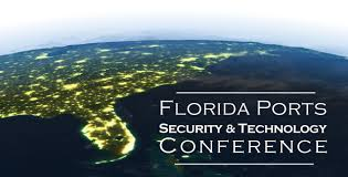 florida ports security u0026 technology conference at caribe royale