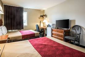 hotel hauser an der universität universität 2 tips from 75 visitors econo lodge hotel in la crosse wi book your stay today