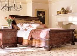 Vintage Henredon Bedroom Furniture Henredon Cavalier Bed Bedroom Bedroom Havens Pinterest