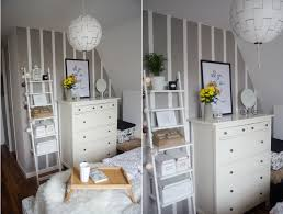 Ikea Gutschein Schlafzimmer 2014 Gefuehlsfreak Lifestyle U0026 Motherhood 2017