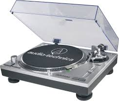 cd players u0026 turntables cd changer usb turntable best buy
