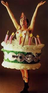 joyeux anniversaire les filles humour pinterest