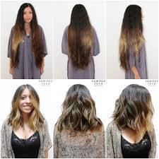 hairstyles ideas for medium length hair hairstyle for brunettes with medium length hair hairstyles and