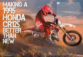 motocross action videos jay clark enterprises motocross to the extreme