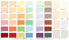 wall paint colors catalog 4 000 wall paint ideas