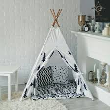 wooden teepee indian tent promotion shop for promotional wooden