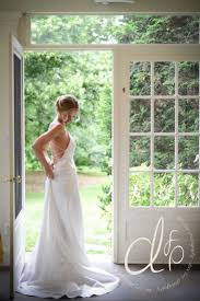 80 best brides getting ready images on pinterest marry me bride