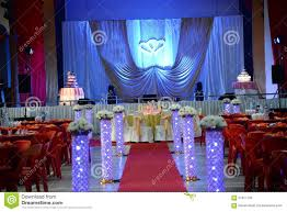 100 asian wedding decoration indian wedding decorations in