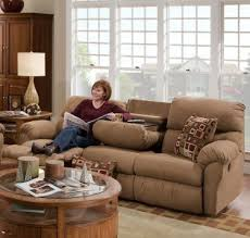 Eli Cocoa Reclining Sofa 24 Best Living Room Images On Pinterest Reclining Sofa