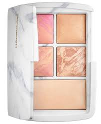 hourglass ambient lighting edit palette hourglass ambient lighting edit surreal light palette making me