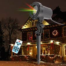 Christmas Lights For House by Compare Prices On Christmas House Projectors Online Shopping Buy