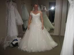 me your wedding dress me your gown wedding dresses weddingbee