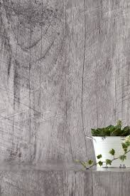 Wallpaper Barn Barn Wood Gray Wallpaper U2013 Wynil By Numérart