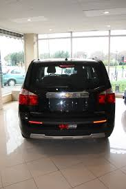 15 best voiture images on pinterest chevrolet orlando html and cars