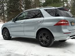 lexus rx 350 winter tires winter tires on finally mbworld org forums