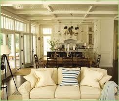 G Plan Room Divider G Plan Room Divider Looking For Transom Window Floor Plan Trend
