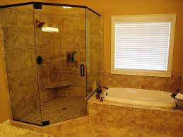 Bathroom By Design by How To Remodel A Bathroom Bathroom Updates You Can Do This