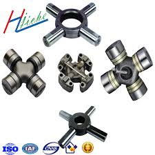 forklift parts universal joints forklift parts universal joints
