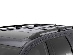 roof rack for toyota sequoia 9125 st1280 124 jpg