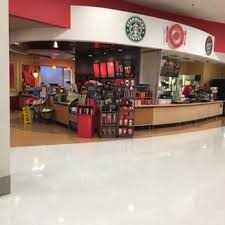 target store layout black friday target 16 photos u0026 25 reviews department stores 36 furlong