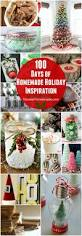 11688 best crazy for crafting images on pinterest christmas