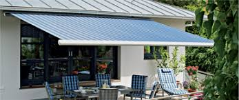 Retractable Waterproof Awnings Awnings Services Company Ny