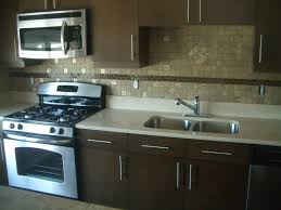 Painting Over Laminate Cabinets Tiles Backsplash Kitchen Tile Pics Can You Paint Over Laminate