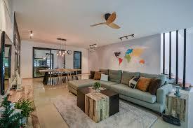 Modern Single Storey House Plans House Design In Malaysia Single Storey House Designs