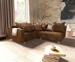Wohnzimmer Couch Poco Poco Couch Mit Ottomane Artownit For
