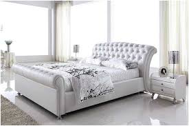 Bed Frame Sale White Queen Size Bed Frame Drk Architects
