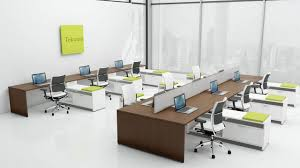 Teknion Chairs Teknion Expansion Furniture Desking Pinterest Corporate