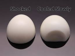 How Long Can Hard Boiled Eggs Sit At Room Temperature - the food lab how to make perfect hard boiled eggs serious eats
