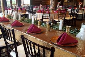 cheap chair and table rentals near me elite events rental