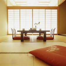 Inspired Homes Beautifully Modern Minimalist Asian Designs Picture With Fabulous