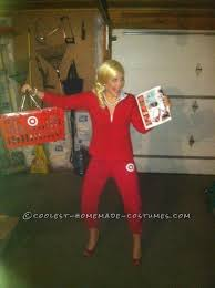 harker heights target black friday deals 52 best murder at theloft costumes images on pinterest 80s prom