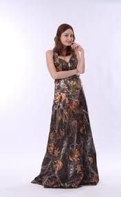 cheap camo wedding dresses oasis amor fashion