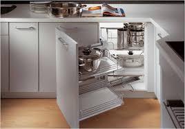 beautiful kitchen cabinet accessory