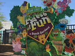 Busch Gardens Family Package Kid Trips Northern Virginia Blog Kid Trips Family Travel