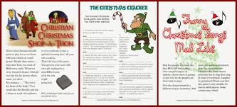 100 christmas party games office appealing office furniture