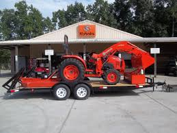 kubota l4701 standard l series diesel tractor in the baltimore and