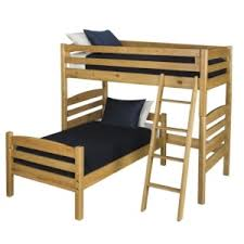 This End Up Bunk Beds 11 Best This End Up Woods End Collection Images On Pinterest